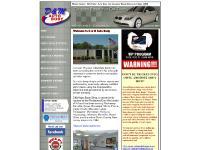 Auto Body Shop - Rockaway, Dover, Wharton, Denville NJ | D&M Auto Body