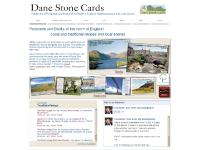 dane-stone.co.uk