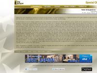 dangleterregeneva.com hotel, hotels, luxury hotels