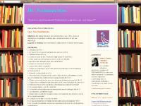 danitributarista.blogspot.com Curso: Nota Fiscal Eletrônica, 04:32, 0 comentários