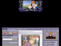 danrocksterdeskanime.blogspot.com