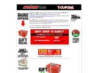 danscompcoupons.com bmx coupons, bmx sale, bmx clearance