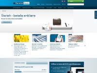 danskebank.se