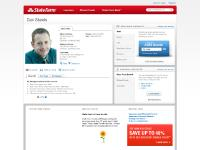 Dan Skeels - State Farm Agent in Edmonds, WA