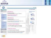 darbicetre.com - darbicetre