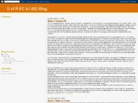 darcyh.blogspot.com 8:01 AM, 2 comments, Block 5 Web 2.0 Tools