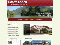 Darcy Lopes Assessoria Imobiliária - Imóveis em Teresópolis
