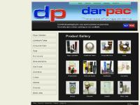 darpac.com.au cardboard tube, cardboard can, cardboard cylinder
