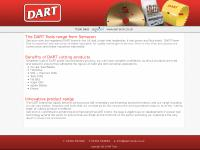 dart-tools - DART Tools
