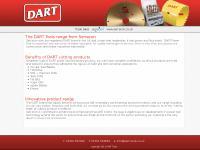 dart-tools - DART Tools