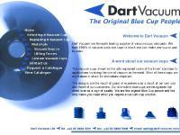 Vacuum Source, Lifting Forces, Custom Vacuum Cups, Request a Catalogue