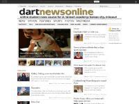 dartnewsonline.com Dart Staff, Awards, Editorial Policy