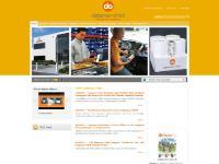 datamax-oneil.com