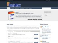 Convenience Store Software | C Store Software Solutions by DataMax
