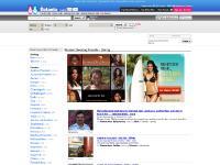 datanta.in Friends in , dating , seeking women in