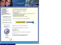 DatingWithH.com - Herpes Personal Ads, Herpes Dating, Herpes Simplex Virus HSV, Human Papilloma Virus HPV, Genital Warts