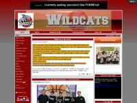Davis Hoops Wildcats