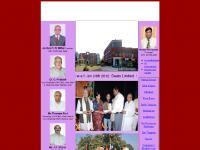 DAV CENTENARY PUBLIC SCHOOL - JIND