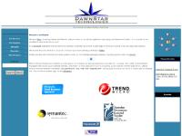 DawnStar Technologies