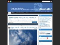 Dawnstar Australis » Steampunk Geek. Like Animals. Not as scary as I look