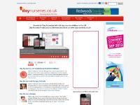 daynurseries.co.uk