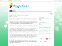dayprimer.com Maximizing Positive Outcomes, 7:06 PM, Making Recreation Count