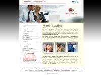 Vacancies, Apprenticeship, SocialResponsibility, Employers