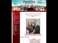 Dayspring Family Church