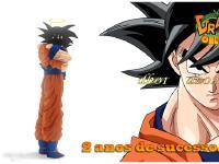 dbobrasil.com.br