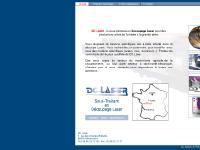 Les Ateliers du Web / 05.49.01.03.86