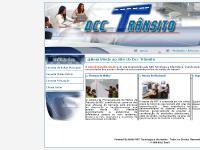 dcctransito.com.br