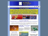 dccvm.com Imag0006DCCvm.JPG (5549 bytes), Imag0008DCCvm.JPG (4914 bytes), Imag0009DCCvm.JPG (5949 bytes)