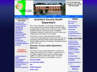Accreditation, Fee Schedule, Restaurant Grades, Health Department Brochure