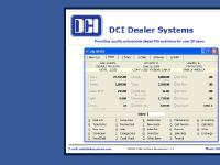 DCI Dealer Systems