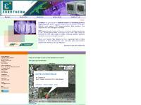 dcnz.com