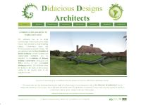 Conservation Architect | Architects Brighton | Architects London