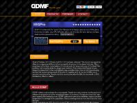 ddmf.eu PRODUCTS, FREEWARE, Buy LinComp29$