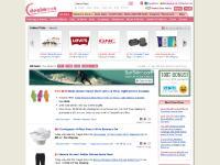 dealmoon.com deals, sales, shopping advice