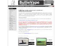 E-cigaretter og e-væske fra TECC Scandinavia AS