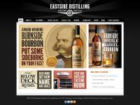 Deco Distilling | Fine and Flavored Rums Handcrafted in Portland, Oregon