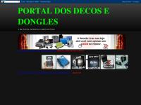 decosedongles.blogspot.com