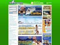Reserva de Cruzeiros online | Msc Cruzeiros| NCL | ... .:. DeCruzeiros.Com