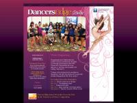 Dancers Edge - Dance Studios