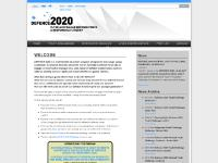 DEFENCE 2020 - A middle secondary curriculum resource for SOSE, English and Civics and Citizenship