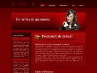 defesadoaposentado.com.br