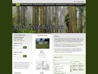Crescent City CA Real Estate - Homes For Sale Crescent City California - Search Listings!