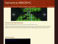 Deliantra MMORPG