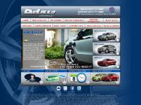 (877) 771-3983, NEW VEHICLES, New Chevrolet, Quick Quote