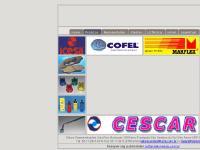 dellara.com.br Produtos, Representadas, Clientes