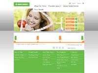 deltadentalaz.com dental cleanings, dentists, affordable dental insurance